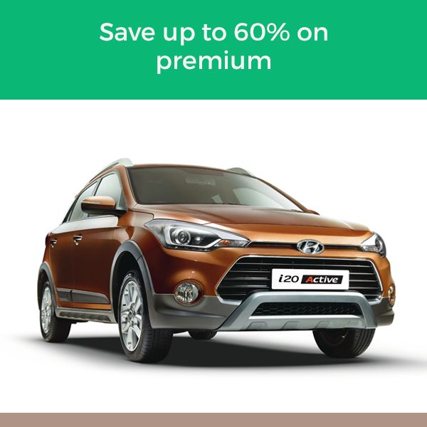 Save up to 60% on premium - Hassle free online car insurance. Compare and choose from a range of  motor vehicle insurance plans, designed to suit your needs.