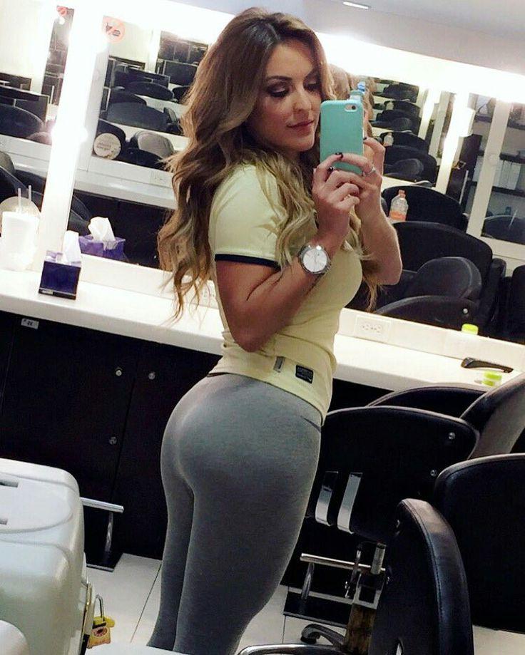 Patty Lopez De La Cerda