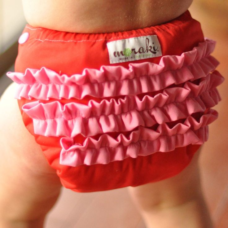 Moraki - One Size AIO Diaper ~ Fluffles, $33.00 (http://www.morakicloth.com/one-size-aio-diaper-fluffles/) yellow with hippie!!!