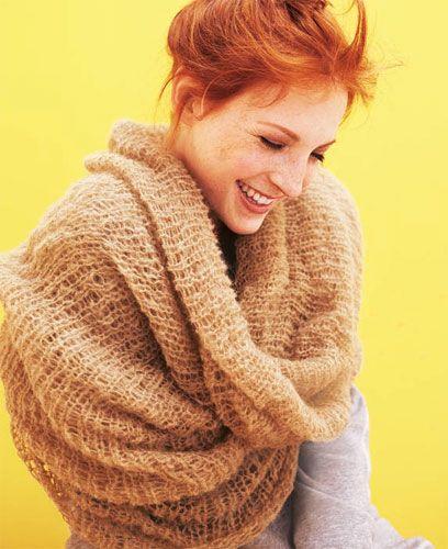 Schoener Stricken De 120 best stricken images on knit crochet filet crochet