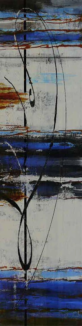 Paul Battams | Artist | Sydney
