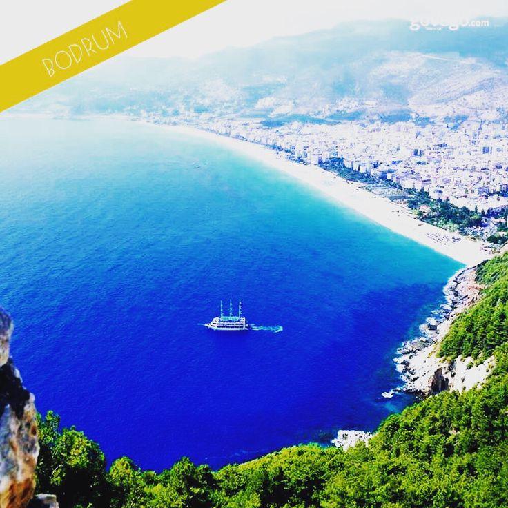 Günaydın ve mutlu sabahlar! :) Bugün sizleri Bodrum'un ünlülerinden Türkbükü'nden selamlıyoruz. Kimler yaz tatilini burada geçirmek istiyor?  Bilet fiyatlarını merak edenler için -> govego.com/bodrum-otobus-bileti  #bodrum #yaztatili #tatil #deniz #güneş #yaz #summer #türkbükü #sun #seyahat #seyahatetmek #yolculuk #manzara #maviyeşil #view #sabah #günaydın #gününfotosu #gününkaresi # #tekne #bestoftheday #instagram #instadaily #instaphoto #instagood #photo #plaj