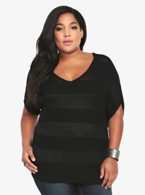 rhome big and beautiful singles One bbw offers a unique bbw dating bbw dating expert has given us props and ranked us the fourth best bbw dating site our focus is on matching beautiful plus.