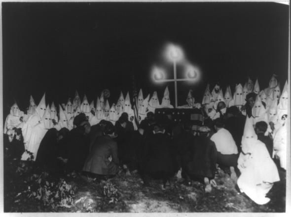the kkk in the 1920s Find a summary, definition and facts about the 1920's kkk for kids causes of the rebirth and resurgence of the 1920's kkk information about the 1920's kkk for kids, children, homework and.