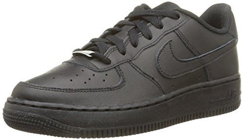 Nike Air Force 1 Unisex-Kinder Sneakers - http://uhr.haus/nike/nike-air-force-1-unisex-kinder-sneakers