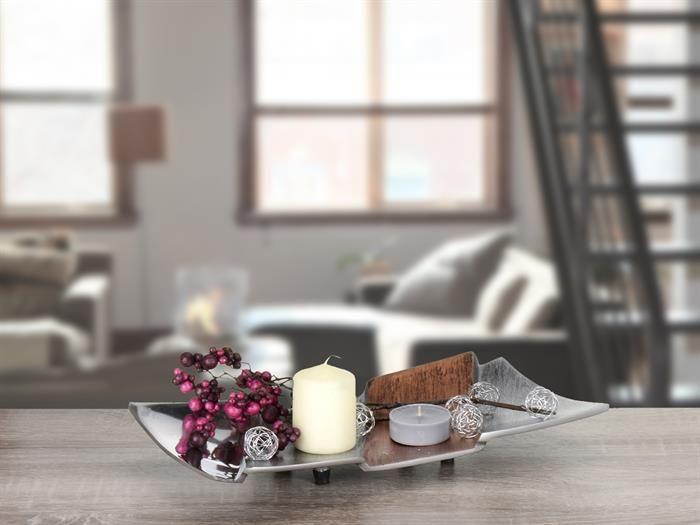 23 besten Dekoideen Wohnzimmer für Tisch und Wand Bilder auf Pinterest - wohnzimmer deko ideen