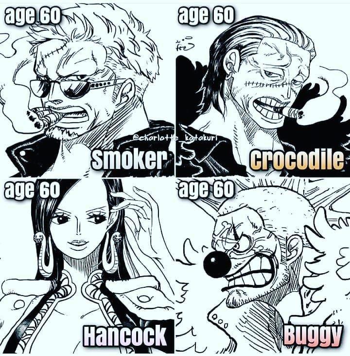 Quel Et Votre Evolution Prefere In 2020 One Piece Quotes One Piece Anime One Piece Comic