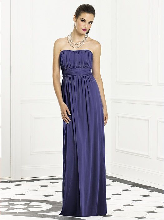 38 best Bridesmaid/maid of honor dress ideas images on Pinterest ...