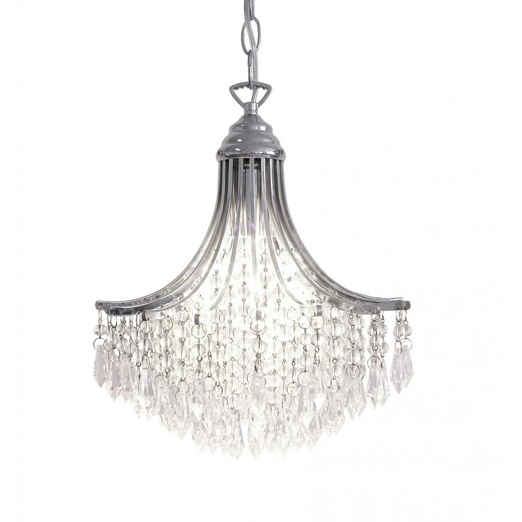 Mini Crystal Chandeliers For Bedrooms: crystal chandeliers | Small Crystal Pendant Light,Lighting