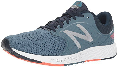 New Balance Herren Fresh Foam Zante V4 Neutral Laufschuhe ...