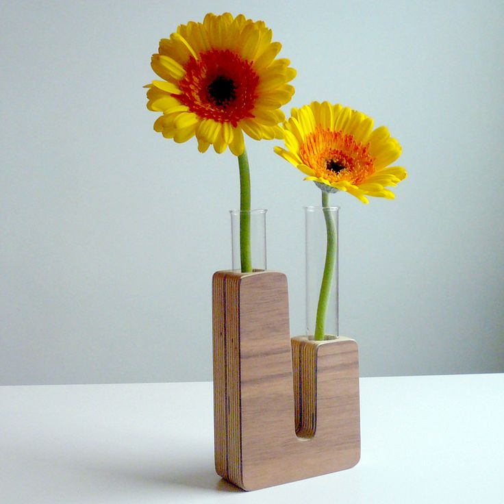 very attractive design flower vase. Beautiful Flower Vase Designs  Fantastic With Wooden Design 224 best weed pots images on Pinterest Woodturning Wood projects