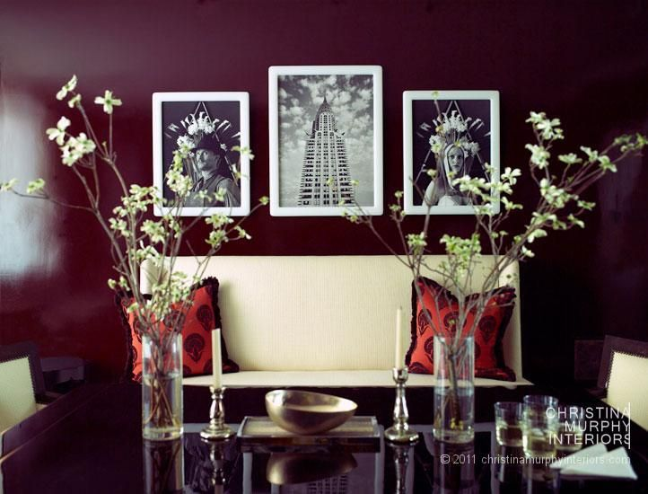 plum leather sofa rustic sofas for sale 40 best burgundy decor images on pinterest   ...