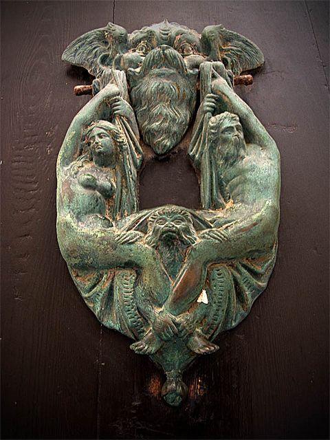 Malta: Doors Hardware, Knockknock, Door Knockers, Doors Handles, Doorknob, Doors Knobs, Knock Knock, Doors Knockers, Vintage Doors