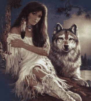 The Great Spirit is in all things, he is in the air we breathe. The Great Spirit is our Father, but the Earth is our Mother. She nourishes us, that which we put into the ground she returns to us.... ~Big Thunder (Bedagi) Wabanaki Algonquin
