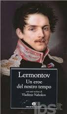 Герой нашего времени (Un eroe del nostro tempo) - Michail Jur'evič Lermontov - 1840