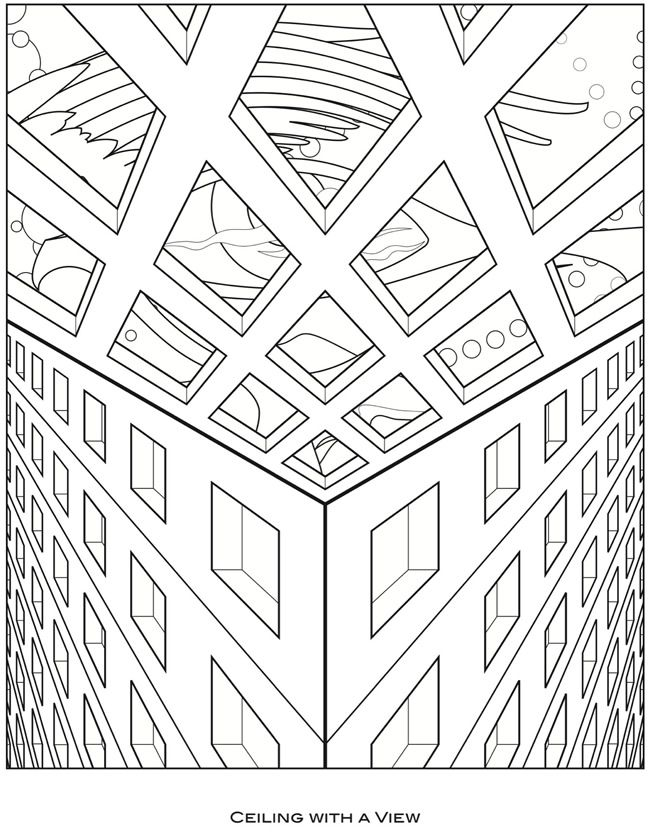529 best coloring pages  graphics and paper craft images on pinterest