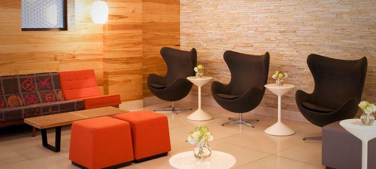 pod-hotel-accommodation-hotel-nyc
