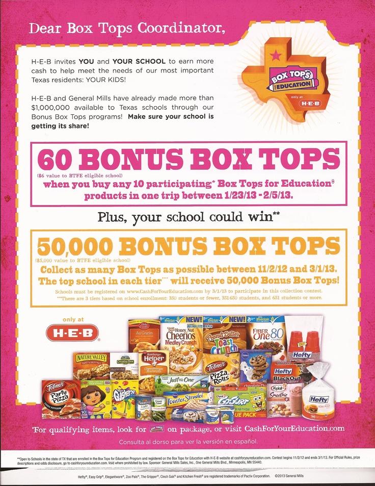 888 bonus box