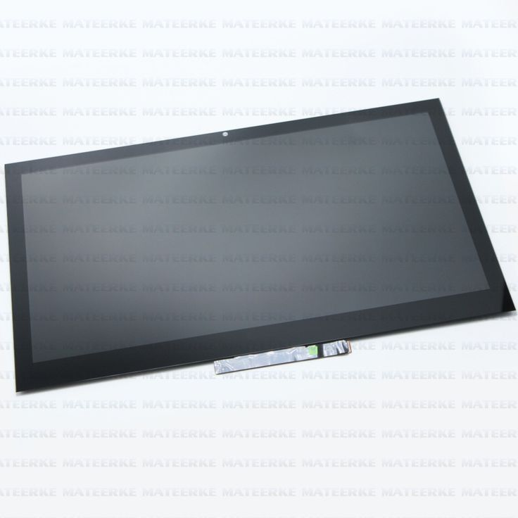 """89.78$  Watch here - """"New 11.6"""""""" For Sony Vaio Pro 11 Touch Screen Digitizer Assembly LCD VVX11F009G10G00,1920*1080""""  #aliexpresschina"""