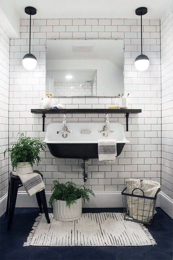 Pin On Victorian Remodel