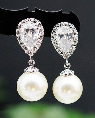 pearls-and-brides 6