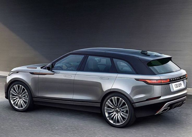 "55 curtidas, 3 comentários - @autoloverss no Instagram: ""Land Rover Range Rover Velar #2018 #new #design #luxury #midsize #suv #v6 #380ps #allroad #offroad…"""