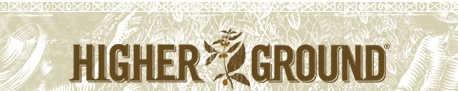 http://highergroundroasters.com - fair trade coffee roasters in Leeds, AL