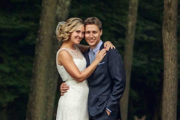 Никто не ожидал, что в разгар свадебной фотосессии на заднем плане появятся эти «ребята»… http://www.myday.net.ua/?p=2659