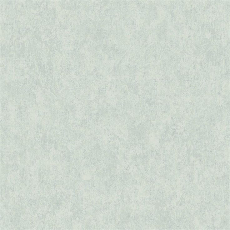 Find Grandeco Villa Borghese Textured Plain Teal Wallpaper at Homebase. Visit your local store for the widest range of paint & decorating products.