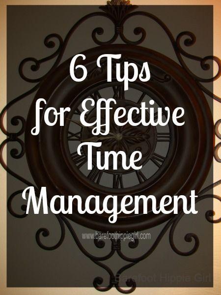 Management : Effective Time Management Effective Time Management #timemanagement  Time manage