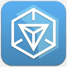 Google s Niantic Labs Brings Ingress to iOS! #technology #tech #ipad #apple #mobile #gaming #neat #ios #iphone