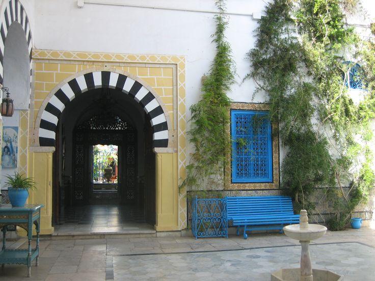 sidi-bou-said-dar-el-annabi.jpg (2048×1536)