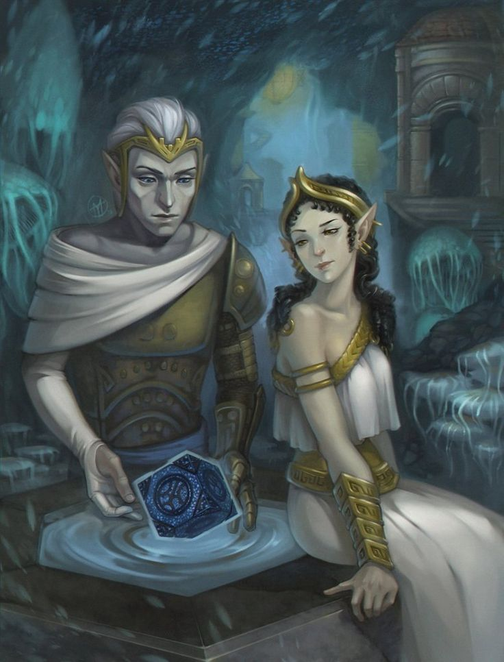 What!?!? FALMER AND DWEMER, SNOW ELF AND DWARF!!!!!!!<< someone write this story!!!