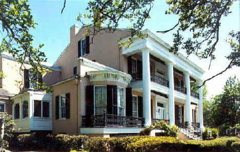 168 best mississippi there s no place like home images on rh pinterest com