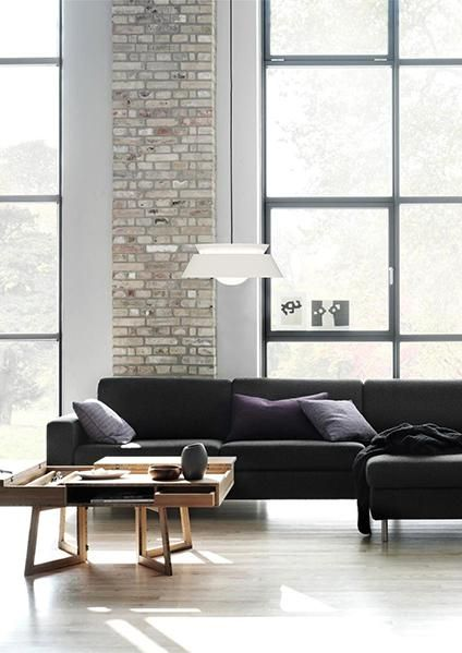 143 best images about high tech industrial loft on