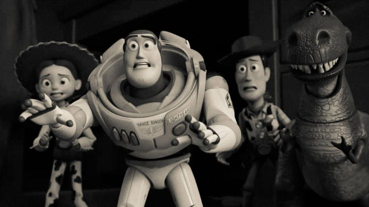 "Ver Toy Story of Terror! Full Movie Online Completa #Películas  #Películas  ""Watch And Download HD :  Twitter: https://twitter.com/thewrap Instagram: https://instagram.com/thewrap/ Find us at www.TheWrap.com …  http://www.seriesuniverse.com/ver-toy-story-of-terror-full-movie-online-completa-peliculas/"