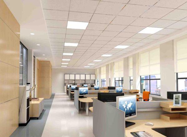 35 best led ceiling panels images on pinterest | ceiling panels