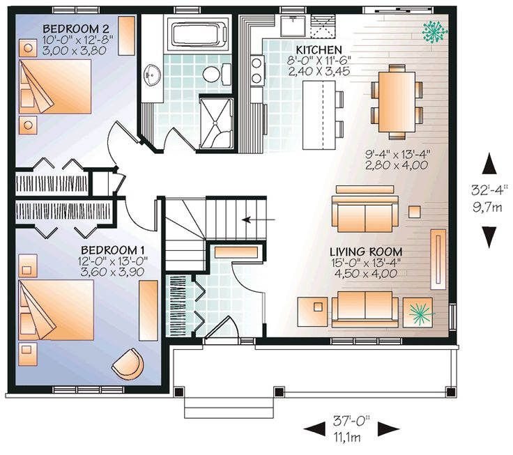 19 best new house plans images on pinterest | architecture