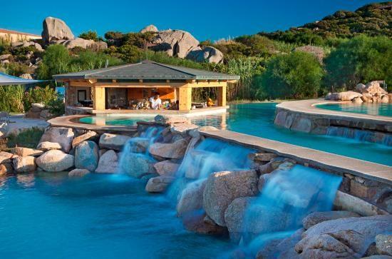 Migliore hotel Resort Valle Dell'Erica Thalasso & Spa
