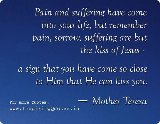 best biography of mother teresa ideas mother mother teresa spiritual quotes mother teresa s biography images of mother teresa motivational