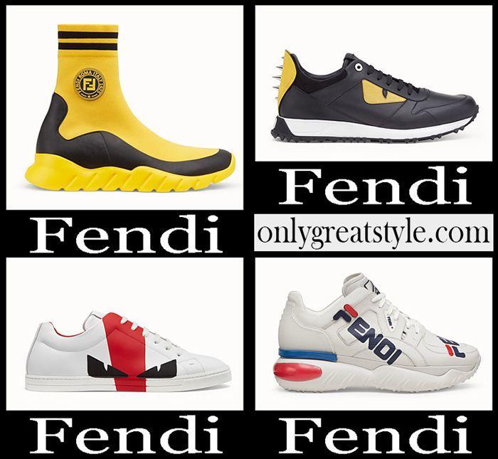 men fashion, Mens fall, Tennis shoes outfit