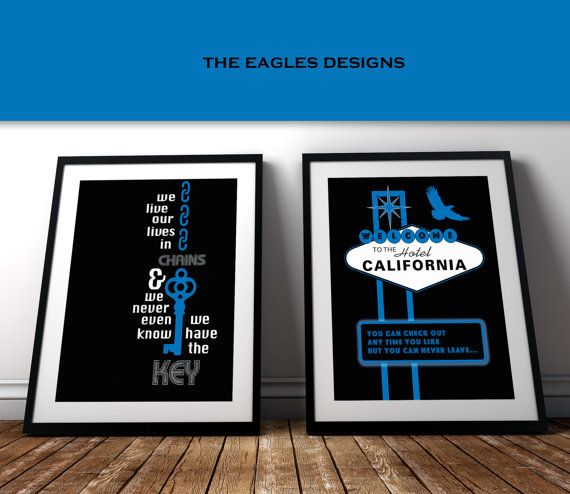 Already Gone by The Eagles Band, Song Lyric Illustration. Some of the greatest artists of all time can be found at Song Lyrics Art. Cozy up with