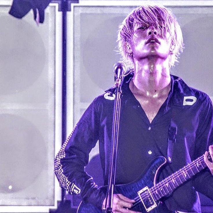 One ok rock Toru 55 best ONE
