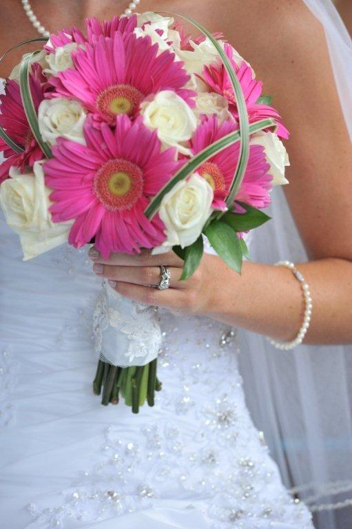 Image detail for -... Blue…………. - Simply Blue Weddings | Simply Blue Weddings