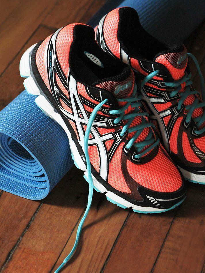 a6 shoes online