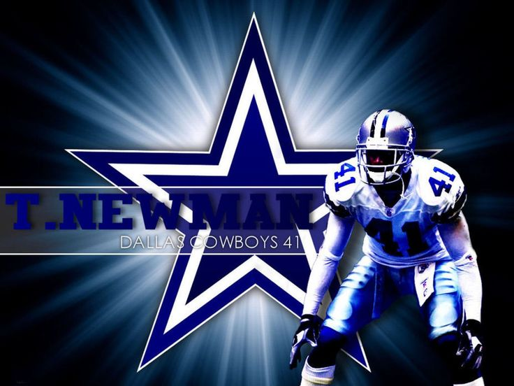 Cowboys NFL Vinyl Cut Decal Dallas cowboys wallpaper Cowboys
