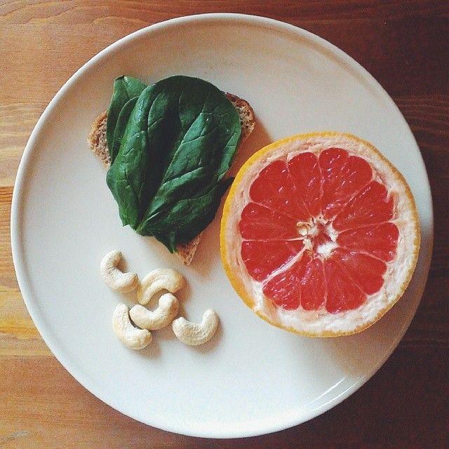 Good morning  #vscocam #vsco #healthy #morning