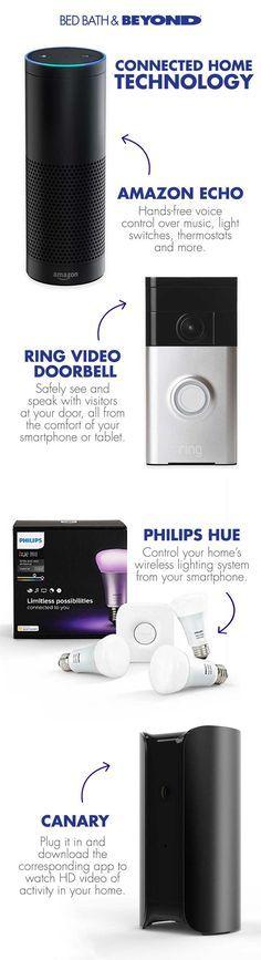 25 Best Ideas About High Tech Gadgets On Pinterest