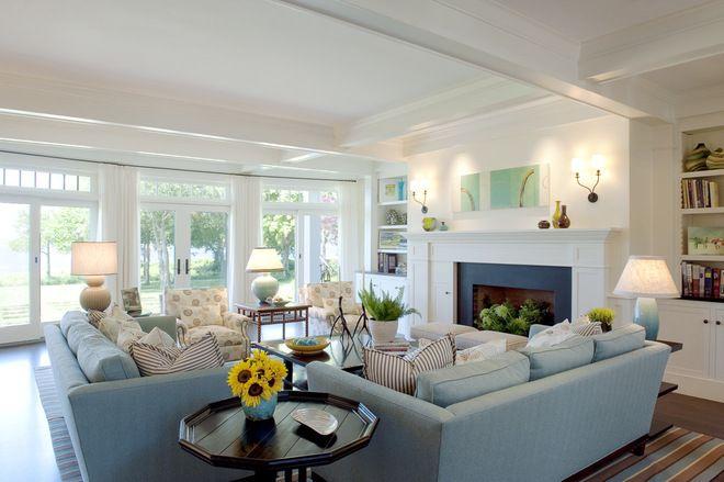 Sue casa designs