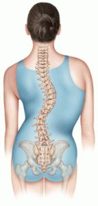 Adult scoliosis surgery is often considered the most challenging of any spine surgery procedure: only a handful of surgeons are trained in these techniques, making a second opinion more a norm than an exception.